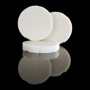 material dental de resina