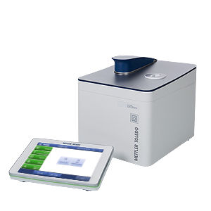 espectrofotómetro UV-vis