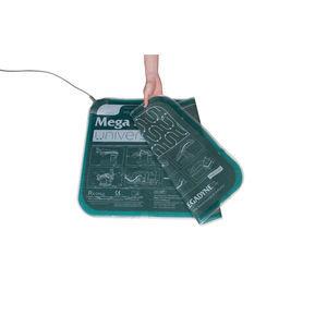 electrodo electroquirúrgico