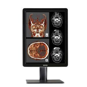 monitor de diagnóstico