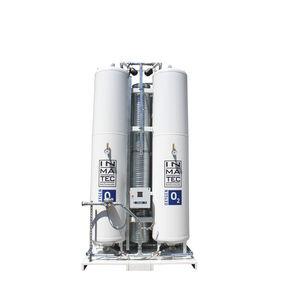 generador de oxígeno / de laboratorio / médico / PSA