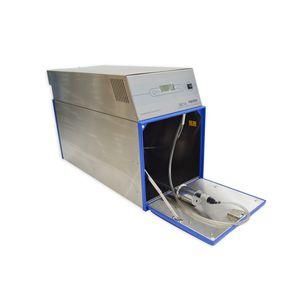 esterilizador para clínica veterinaria
