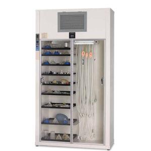 armario de secado