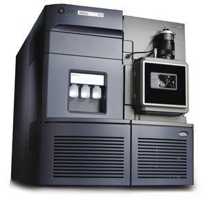espectrómetro MS/MS