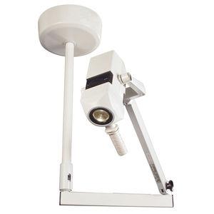 lámpara para cirugía menor medicina general