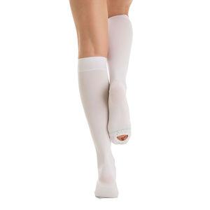 calcetín antitromboembólico / unisex