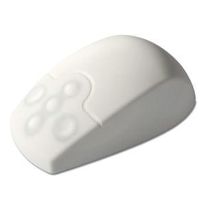 ratón médico USB