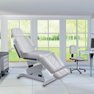 sillón de reconocimiento general