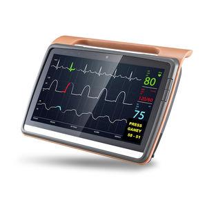 tablet PC médica Intel® Pentium