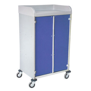 armario de transferencia