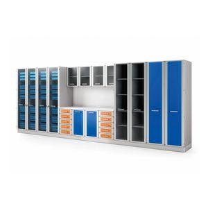 armario para medicamentos