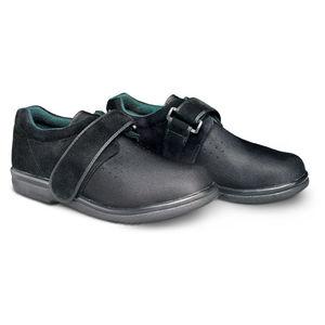 zapatos ortopédicos unisex