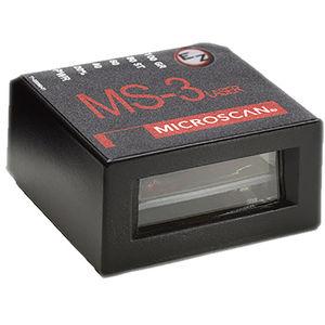 escáner de código de barras para la industria médica / de mano / portátil