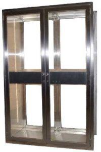 armario de seguridad