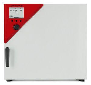incubadora de laboratorio termoeléctrica