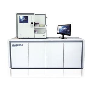 software para hematología