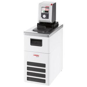 termostato de laboratorio / de pie / digital / calefactor