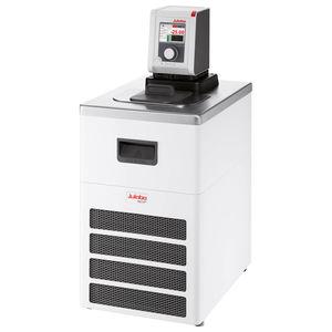 termostato de laboratorio / de mesa / digital / calefactor