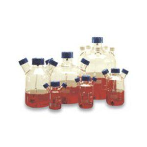 frasco de cultivo celular