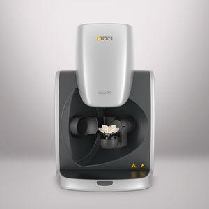 escáner CAO/FAO para laboratorio dental / 5 ejes