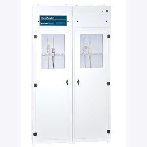 armario para sondas