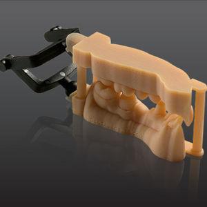 material dental para modelo anatómico / ortodóntico