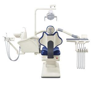 bandeja para instrumental odontológico