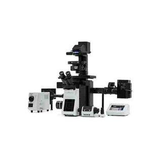 microscopio de laboratorio / para la investigación / digital / de mesa