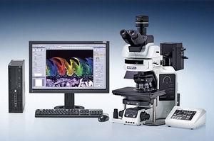 software para las ciencias de la vida
