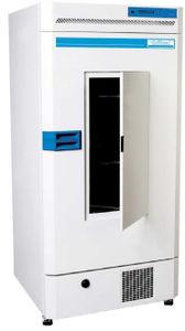 cámara climática de laboratorio / de temperatura / de humedad / de CO2