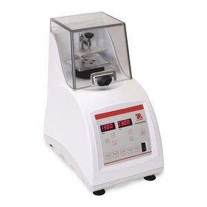 homogeneizador vertical / para preparación de pruebas / para PCR / para extracción proteica