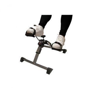 pedaleador de ejercicio piernas