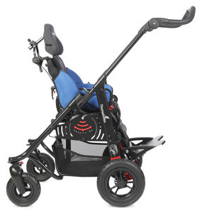 Cochecito para niño discapacitado Todos los fabricantes de