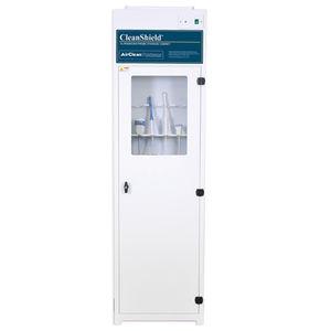 armario para sondas de ecografía