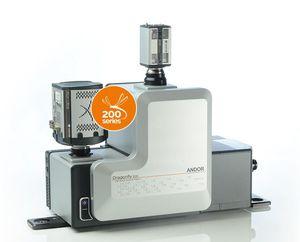microscopio confocal