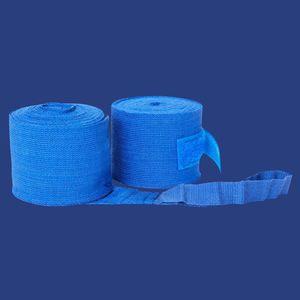 cinta sintética para strapping