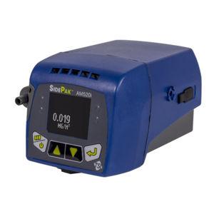 fotómetro de muestreo de aerosoles