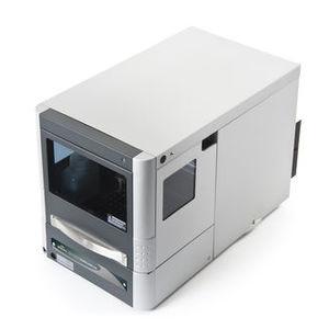 automuestreador para analizadores de tamaño de partículas