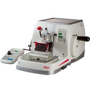 microtomo rotativo