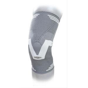 vendaje de sujeción para rodilla