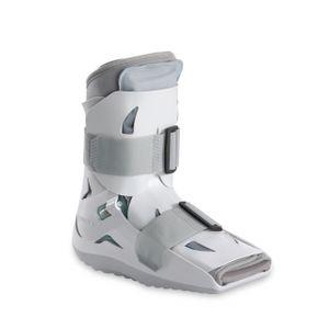 bota ortopédica inmovilizadora corta