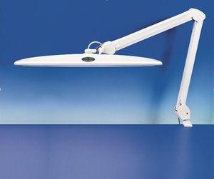 lámpara de laboratorio dental