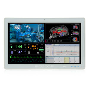 panel PC médico Intel® Celeron®
