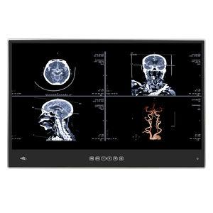 panel PC médico Intel® Core i7