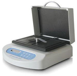 termomezclador para prueba ELISA / de mesa / digital / para microplacas