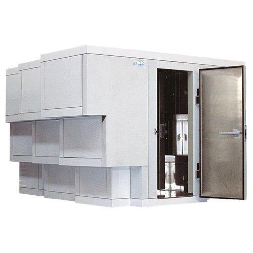 cámara frigorífica modular