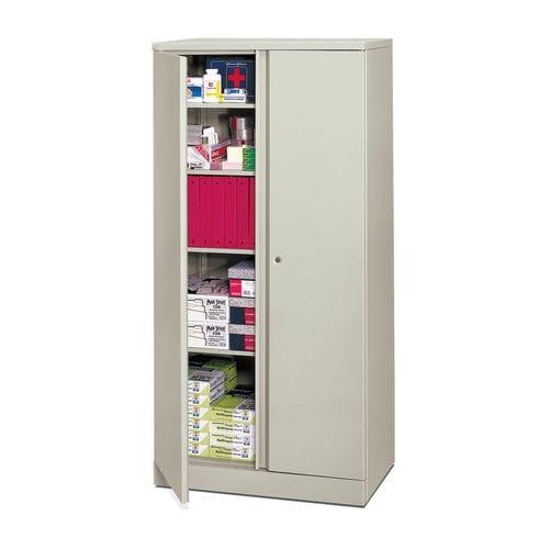 armario de suministros