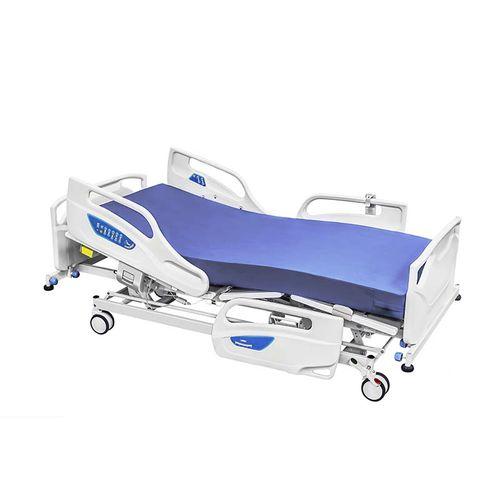 cama de hospital - Zhangjiagang Medi Medical Equipment Co.,Ltd
