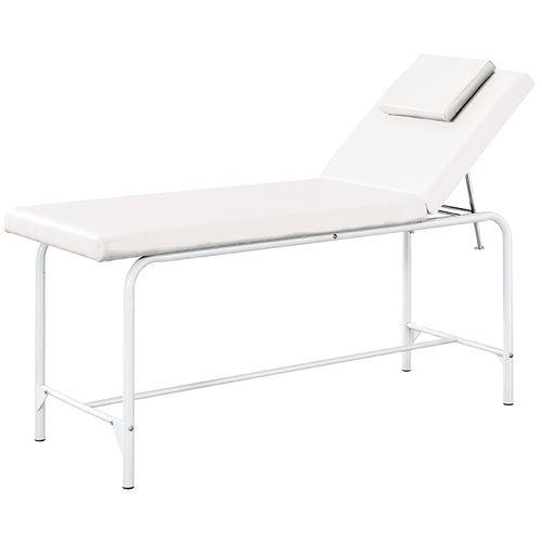 mesa de exploración de fisioterapia - Guangdong Dongpin Beauty & Medical Technology