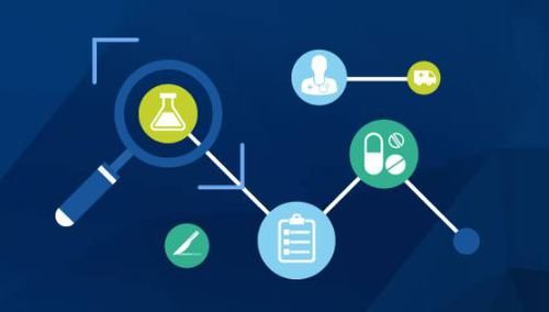 software de gestión / de control / de monitorización / con sistema de seguimiento